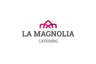 Logo_La_Magnolia_web