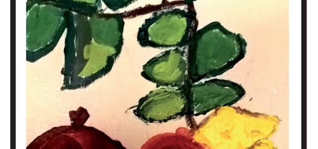 """""""Tesori d'arte"""", l'esposizione della scuola di Pedrengo"""