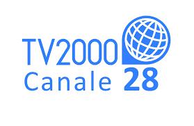 Tv2000 intervista il polo di Treviolo di Namasté