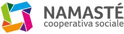 Namasté Società Cooperativa Sociale