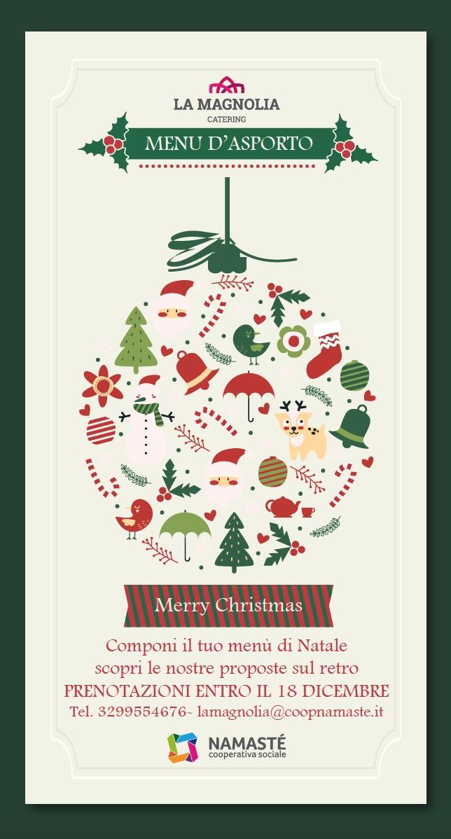 Natale2015_menuasporto1