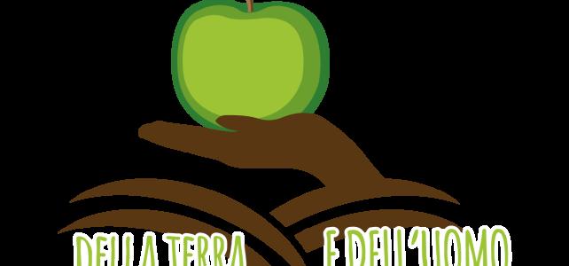 Della Terra e dell'Uomo, società agricola e sociale