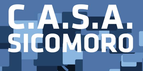 Housing per persone anziane: l'8 maggio inauguriamo Casa Sicomoro