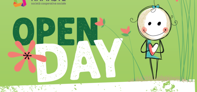 Scuola dell'Infanzia e Primaria di Valtesse: l'open day il 18 gennaio