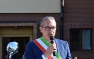 Inaugurazione-Polo-Treviolo-02