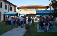 Inaugurazione-Polo-Treviolo-09